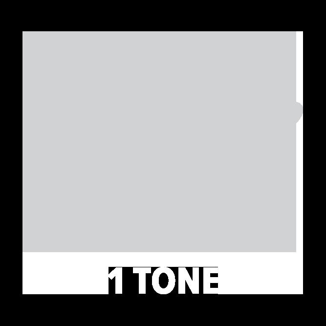 Helmets Tone 1
