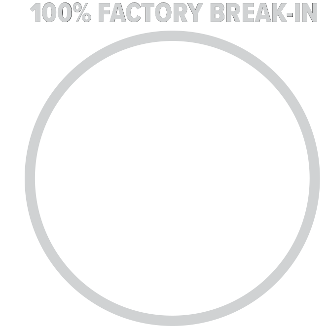 Glove Breakin 0% Player