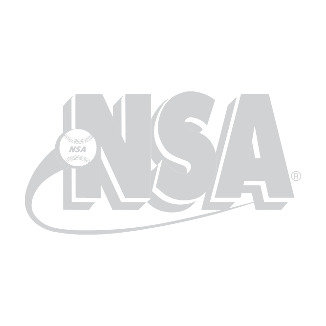 Ball League NSA
