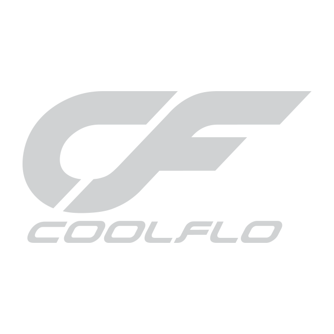 Helmets Series Coolflo