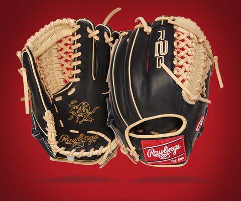 R2G Glove