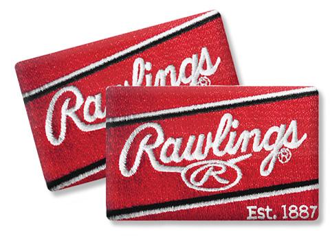 Rawlings Est. 1887- Gift Card