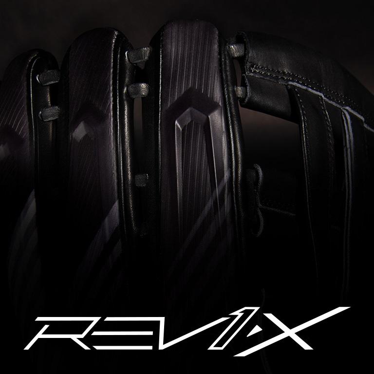 Rev1x
