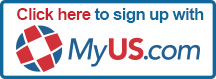 Click Here to Sign Up with MyUS.com