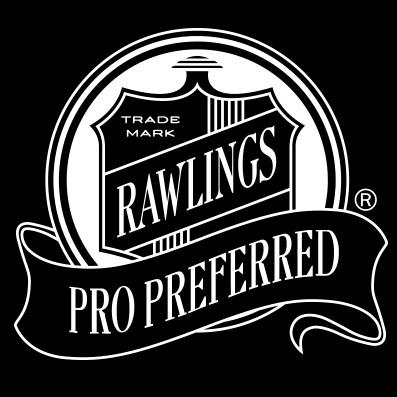 Pro Preferred Logo
