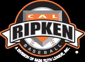 Cal Ripken Baseball