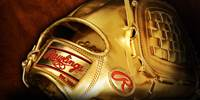 Gold Glove Award