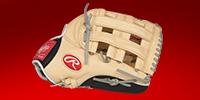 New Arrival Gloves