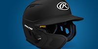 Mach Helmets
